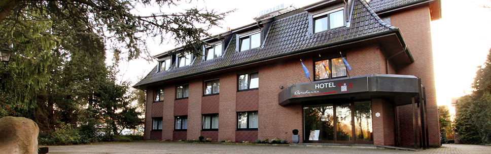 borchers_headerbilder_hotel_09